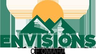 Envisions Omaha